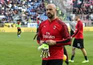 Milan Siap Lepas Tiga Kiper, Aston Villa Siaga Satu