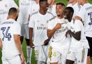 Inilah Deretan Pemain yang Masuk Daftar Jual Real Madrid