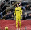 Kiper West Ham United Jadi Kandidat Pelapis Jan Oblak Di Atletico Madrid