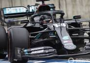 Meski Tidak Dapat Digunakan Tahun 2021, Mercedes Terus Kembangkan Sistem DAS