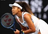 Sejumlah Juara Grand Slam Tak Terlihat Di Daftar Partisipan Cincinnati Open