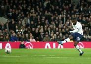 Hubungi Tottenham, Inter Buka Opsi Barter Ndombele-Skriniar