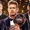 Jika Ballon d'Or 2020 Tak Dibatalkan, Ini Pesaing Utama Lewandowski Menurut Kimmich