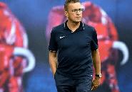 Walau Gagal Latih Milan, Rangnick Tetap Putuskan Hengkang dari RB Leipzig