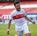Dampak dari Krisis Corona, VfB Stuttgart Siap Lepas Striker Utama