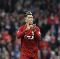 Gara-Gara Ini, Pemain Incaran Bayern Munich Terpesona oleh Firmino