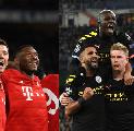 Gara-Gara Manchester City, Bayern Munich Akui Sulit Menangkan Liga Champions
