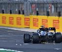 Hasil Race F1 GP Inggris: Sempat Bermasalah di Saat-Saat Terakhir, Hamilton Tetap Rajai Silverstone