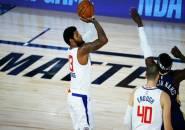 Los Angeles Clippers Bangkit dan Hajar New Orleans Pelicans
