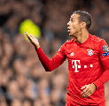 PSG Siap Gelontorkan 513 Miliar Rupiah untuk Thiago Alcantara
