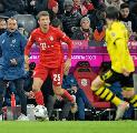 Thomas Muller Sebut Hansi Flick Mirip Pep Guardiola