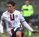Balik ke Juventus, Masa Depan Luca Pellegrini Bergantung Mattia De Sciglio