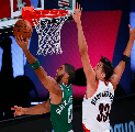 Celtics Selamat Dari Terkaman Trail Blazers