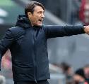 Niko Kovac Ungkap Masa-Masa Sulitnya di Bayern Munich