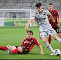Pelatih Leverkusen Masih Bingung Soal Masa Depan Kai Havertz