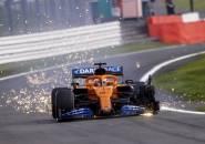 Pirelli Lakukan Investigasi Mendesak Menyusul Masalah Ban pada GP Inggris