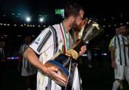 Tak Seperti Arthur Melo, Miralem Pjanic Tunjukkan Sikap Profesional di Juventus