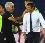 Gasperini: Hanya Conte dan Inter yang Bisa Akhiri Dominasi Juventus