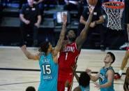 Kalahkan Grizzlies, Pelicans Jaga Peluang Lolos ke Playoff