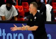 Mike Malone Senang Pelatih NBA Dibebaskan Soal Aturan Pakaian di Orlando