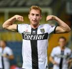 Segera Gabung Juventus, Dejan Kulusevski Tegaskan Parma Tetap di Hati