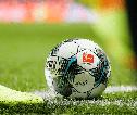 Akhirnya! Bundesliga Izinkan Suporter Saksikan Langsung Pertandingan
