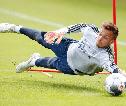 Bayern Munich Resmi Lepas Christian Früchtl ke FC Nurnberg