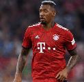 Berubah Pikiran, Bayern Munich Ingin Jual Boateng di Musim Panas Ini