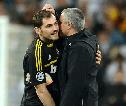 Iker Casillas Resmi Pensiun, Begini Pendapat Mourinho