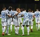 Liga Europa 2019/2020: Prakiraan Susunan Pemain Inter Milan Kontra Getafe