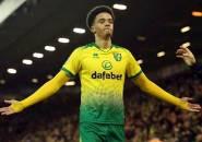 Liverpool Tertarik Datangkan Jamal Lewis dari Norwich