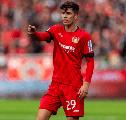 Ramai Dirumorkan ke Chelsea, Kai Havertz Tetap Main Saat Leverkusen Hadapi Rangers