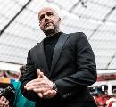 Meski Sudah Unggul, Leverkusen Tolak Remehkan Rangers