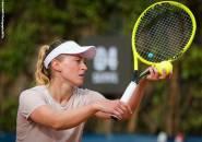 Aliaksandra Sasnovich Tak Biarkan Jasmine Paolini Melangkah Ke Perempatfinal Di Palermo