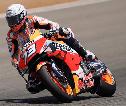 Berbekal Pengalaman, Alex Marquez Siap Hadapi MotoGP Ceko
