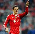 Cerita Toni Kroos, Berbohong Demi Karier Brilian Bersama Bayern