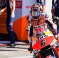 Bradl Masih Tak Menyangka Dipanggil Honda Untuk Gantikan Marquez
