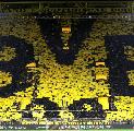 Sering Jual Pemain Bintang, Dortmund Tak Pernah Khawatir Absen di UCL