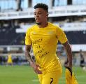 Terungkap! Dortmund Piawai Kembangkan Pemain Muda Karena Krisis Tahun 2005