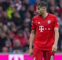 Bakal Tinggalkan Bayern, Javi Martinez Diminati Klub Perancis