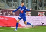Diincar Inter, FC Luzern Akui Ada Tawaran Untuk Darian Males