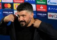 Andrea Pirlo Jadi Pelatih Juventus, Ini Nasihat Gennaro Gattuso