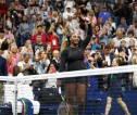 Bertanding Tanpa Penggemar Di US Open 2020, Ini Opini Serena Williams