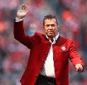 Jelang Duel di Perempat-Final, Legenda Bayern Munich Remehkan Barcelona
