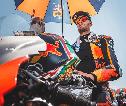Klasemen MotoGP 2020 Usai GP Ceko: Quartararo Tetap di Puncak, Binder Merangsek 5 Besar