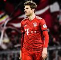 Muller Bicara Peluang Bayern vs Barcelona di Perempat Final Liga Champions