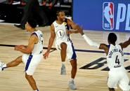 Pacers Paksa Lakers Telan Kekalahan Ketiga Beruntun