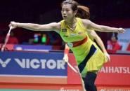 Wong Choong Hann Pastikan Tak Akan Bawa Chan Peng Soon/Goh Liu Ying di Piala Thomas dan Uber 2020