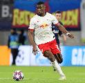 Benahi Lini Belakang, Bayern Tertarik Datangkan Bek RB Leipzig