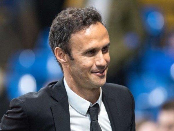 Carvalho Dukung Chelsea-nya Lampard untuk Tantang Gelar EPL Musim Depan